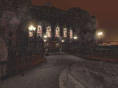 DM-Chateau DeVille