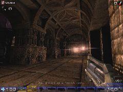 DM-[VIP]Fox-Gothic2004