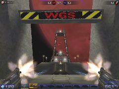 VCTF-WGS-Face][2K4