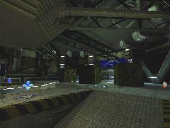 DM-1on1-Oblivion2k4