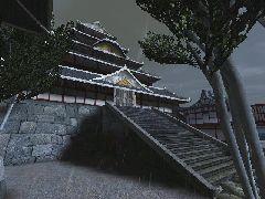 AS-Osaka