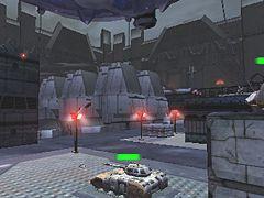 VCTF-UP-MilitaryFortPT