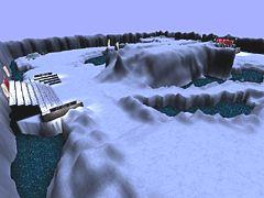 ONS-Antarctica