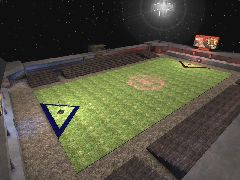 CTF-(LGIwp1)Stadium2K4