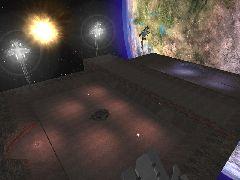 CTF-(LGIwp1)EliteArena2K4