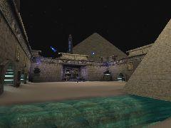 CTF-(LGIwp1)BoS-Egyptian2K4