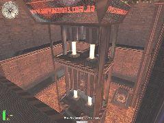 Quake Revival