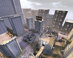 ONS-UrbanStrike