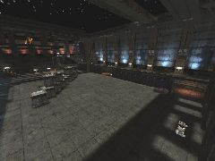 DM-1on1-Storehouse