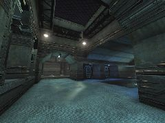 DM-Codex2