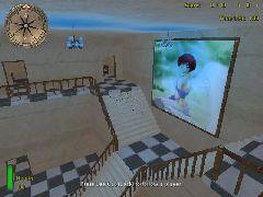 8 play Dead house