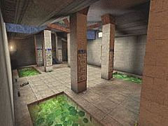 DM-Tomb of Horus