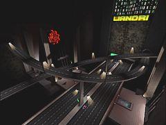 CTF-RoadKill