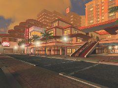 CTF-Boardwalk