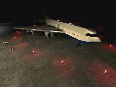 AS-Airporterror