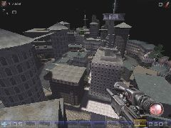 DM-US-DerelictCity2K4