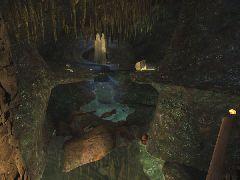 DM-Grotto