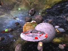 ONS-Galadriël-System
