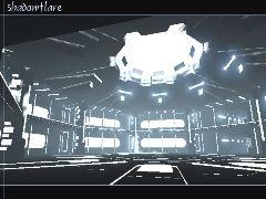 DM-Shadowflare