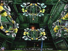 AS-Deek-Station-Runner-Final