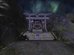 DM-TCMP-DG-1on1-Waterfall