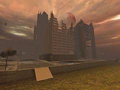 ONS-DG-FalloutIsland