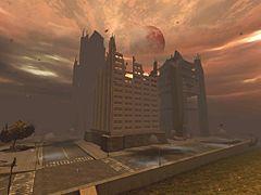 VCTF-TCMP-DG-FalloutIsland
