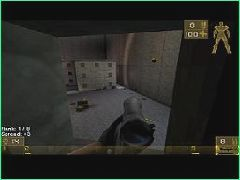 DM-[LLTF]-X-Tower