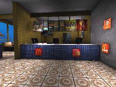 DM-IYF-McDonalds