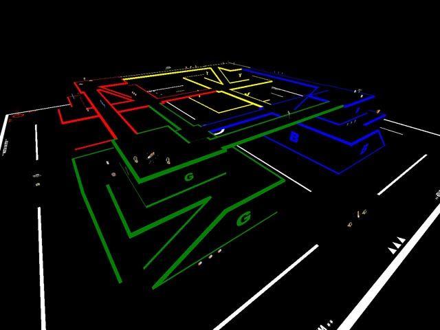 DM-Neon-Blockfort