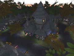 DM-MPC-Sniper-Village