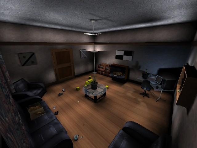 DM-[EVO]-Lounge