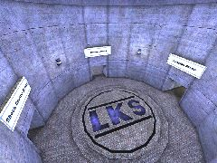 DM-LKS_TrainingGrounds
