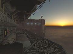 OSM-Nocturne-2
