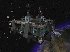 DM-SPACE-STATION-2K6DM