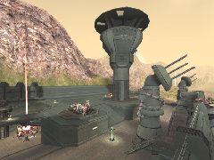 WAR-Torlan[UT2004]