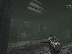 CTF-LTC_Debris