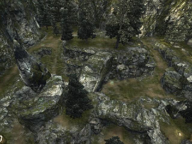DM-CanyonFear