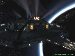 DM-SpaceStation