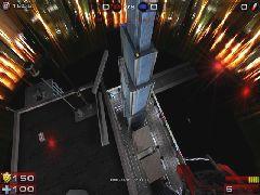 VCTF-aK{SAP}Spiderman_v1