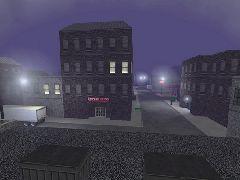 DM-Dogtown