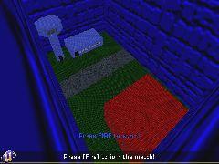 CTF-[NSF]LegoZone