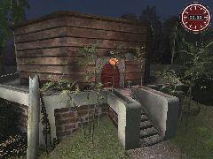 KF-Camping2k4