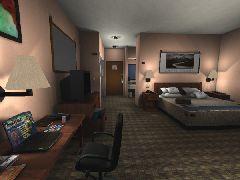 DM-HotelRoom-2K4
