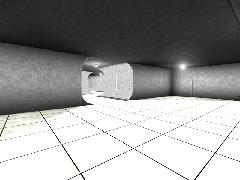 DM-1on1-Underground