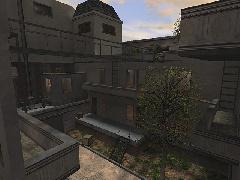Stalingrad+3