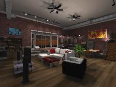 DM-WarehouseLoft