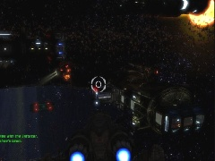 DM-DeekSpaceStation1