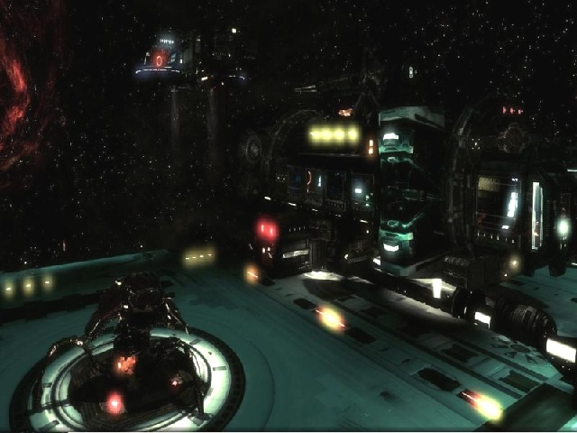 DM-DeekSpaceStation2