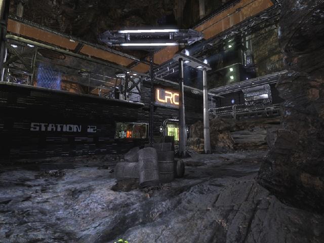 DM-Station12